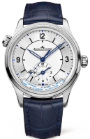 Jaeger-LeCoultre Master Geographic 1428530