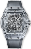 Hublot Spirit of Big Bang Sapphire 45 mm 601.JX.0120.RT