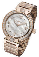 DeWitt Ladies Pressy Automatic LPE.001.S