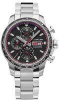 Chopard Classic Racing Mille Miglia GTS Chrono 158571-3001