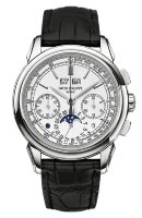Patek Philippe Grand Complications 5270G-018