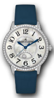 Jaeger-LeCoultre Rendez-Vous Jewellery & Complications Night & Day 3433490