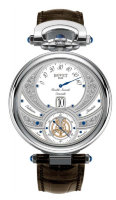 Bovet Amadeo Fleurier Complications Virtuoso V ACHS002