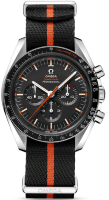 Omega SpeedMaster Speedy Tuesday 2 Ultraman 311.12.42.30.01.001