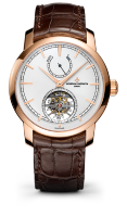 Vacheron Constantin Traditionnelle 14-day Tourbillon 89000/000R-9655