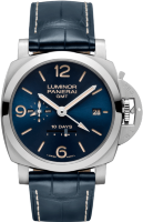 Officine Panerai Luminor GMT 10 Days 44mm PAM00986