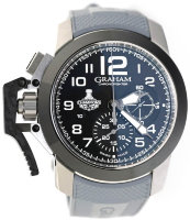 Graham Chronofighter Oversize la Kings 2CCAC.B08A