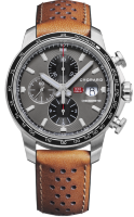 Chopard Classic Racing Mille Miglia 2019 Race Edition 168571-3004