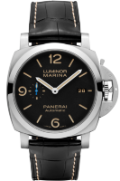 Officine Panerai Luminor Marina 1950 3 Days Acciaio-44 mm PAM01312
