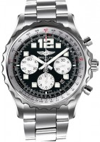 Breitling Professional Chronospace Automatic A2336035/BB97/167A