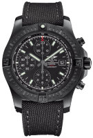 Breitling Colt Chronograph Automatic M1338810/BF01/109W/M20BASA.1