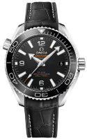 Omega Seamaster Planet Ocean 600m Co-Axial Master Chronometer 39,5 mm 215.33.40.20.01.001