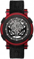 Romain Jerome Arraw Spider-man Tourbillon 1C45T.BBBR.1023.PR.SPM19