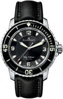 Blancpain Fifty Fathoms Automatique 5015-1130-52
