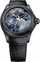 Corum Bubble Lunar System L082/02990