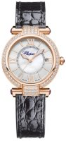 Chopard Imperiale 29 mm Automatic 384319-5003
