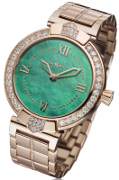 DeWitt Ladies Pressy Automatic LPE.003.S
