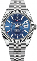 Rolex Sky-Dweller Oyster Perpetual m326934-0004
