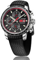 Chopard Classic Racing Mille Miglia GTS Chrono 168571-3001