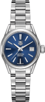 Tag Heuer Carrera Calibre 9 Automatic WAR2419.BA0776