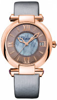 Chopard Imperiale Hour-Minute 36 mm Watch 384822-5005