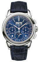 Patek Philippe Grand Complications 5270G-019