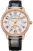 Jaeger-LeCoultre Rendez-Vous Night & Day Medium 3442430
