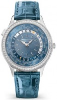 Patek Philippe Complications 7130G-016
