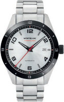 Montblanc Timewalker Date Automatic 116057