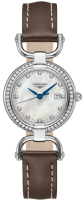 Longines Equestrian Collection L6.131.0.87.2