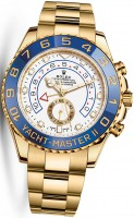 Rolex Yacht-Master II Oyster m116688-0002