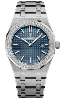 Audemars Piguet Royal Oak Quartz 67651IP.ZZ.1261IP.01