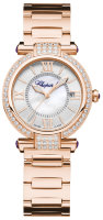 Chopard Imperiale 29 mm Automatic 384319-5004