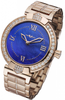 DeWitt Ladies Pressy Automatic LPE.004.S