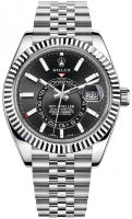 Rolex Sky-Dweller Oyster Perpetual m326934-0006