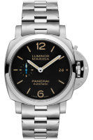 Officine Panerai Luminor Marina 1950 3 Days Automatic Acciaio 42 mm PAM00722
