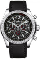 Breitling Breitling for Bentley Barnato 42 A4139024/BC83/482X/A18BA.1