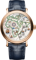 Vacheron Constantin Metiers DArt Tribute To Great Explorers Bartolomeu Dias 7500U/000R-B687