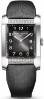 Baume & Mercier Hampton 10024