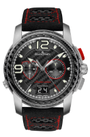 Blancpain L-Evolution-R Chronographe Flyback a Rattrapante Grande Date 8886F-1203-52B
