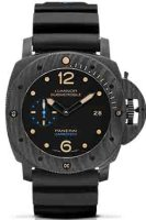 Officine Panerai Luminor Submersible 1950 Carbotech 3 Days Automatic PAM00616