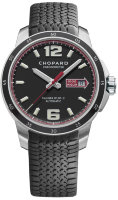 Chopard Classic Racing Mille Miglia GTS Automatic 168565-3001
