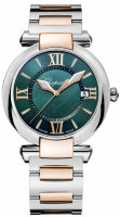 Chopard Imperiale Hour-Minute 36 mm Watch 388532-6007