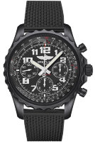 Breitling Professional Chronospace Automatic M2336022/BC17/150M