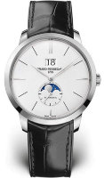 Girard Perregaux 1966 Large Date And Moon Phases 49556-53-132-BB6C
