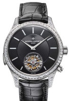 Vacheron Constantin Traditionnelle Grande Complication Les Cabinotiers Minute Repeater Tourbillon Sky Chart 9737C/000G-B480