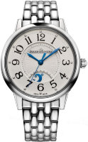 Jaeger-LeCoultre Rendez-Vous Night & Day Medium 3448110