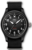 IWC Pilots Watch Automatic Top Gun IW326901