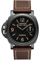 Officine Panerai Special Editions 2016 Luminor 8 Days Set PAM00786