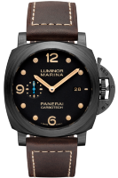 Officine Panerai Luminor Carbotech™ 3 Days Automatic-44 mm PAM00661